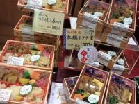 旅先選びにまで影響する日本の「駅弁」ってなんだ―中国紙