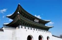 韓国、日本からの独立運動記念日に国旗掲揚がはばかられる理由=韓国ネット「僕も今年はやめておく」「国旗を見てまず思い浮かぶのは…」