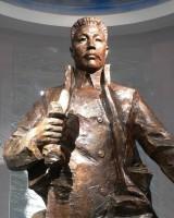 これも報復?中国にある韓国の英雄・安重根の記念館が突然移転=韓国ネット「日本人よりたちが悪いな」「安重根は中国人にとっても英雄では?」