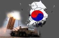 韓国はTHAAD配備を瀬戸際で踏みとどまるか―中国メディア