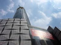 韓国最高層タワーのエレベーターがオープン前に早くも故障=ネットに不安広がる「大事故の前兆かも」「これも中国の仕業?」