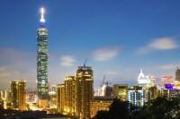 なぜ?日本人観光客は増えたのに、「日本人専門」のホテルがもうかってない理由―台湾