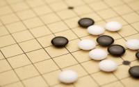日本の10歳の子どもから、囲碁世界ランク1位の中国人棋士に心温まるファンレター―中国メディア