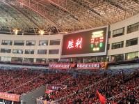 <サッカー>「韓国に勝っちゃった!」、中国はお祭り騒ぎ状態