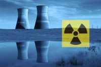 韓国の原発が有害物質を5年以上もこっそり海に放出、海女から「鼻血が出た」と証言も=韓国ネット「原発が爆発した日本と変わらないじゃないか!」