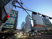 韓国旅行取りやめた中国人40万人以上に、業界は涙目―韓国紙
