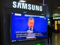 韓国大統領に最も近い男が出馬宣言「元慰安婦の面倒を最後まで見る国に」=韓国ネット「常識の通じる国にして」「これを公約にせざるを得ない現実…」