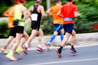 替え玉、バス移動、リレー…不正行為オンパレードの中国マラソン大会に当局が警告―英紙