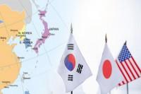 「米韓と北朝鮮が戦争すれば日本は…」、中国軍事専門家が見解―中国メディア