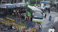 北京市で数千台のシェア自転車がバス停を取り囲み交通の妨げに、ネットでは「民度が低いのにカッコつけるから…」とため息も