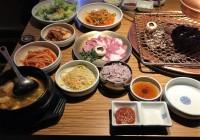 韓国料理が世界に広がらない原因はどこに?政府が推すメニューにも問題か=「韓国人の僕でも嫌い」「それに比べ和食は外国人受けがいい」
