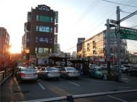 日韓の経済力格差がまた拡大!韓国で広がる危機感=ネットでは「永遠に日本に追い付けない」「それより中国の心配をすべき」の声も