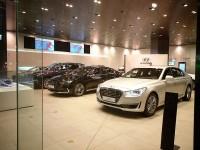 韓国でよく売れている現代自動車の新車種に、安全上の致命的欠陥見つかる=韓国ネット「期待を裏切らないね」「本当に適当に造ってるんだな」