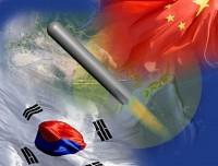 韓国5党、「中国THAAD報復」中断要求決議案採択で合意―韓国メディア