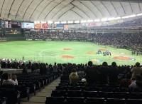 """「日本も韓国もWBC優勝は難しくなった」韓国プロ野球解説者の""""上から""""発言に韓国ネットからも疑問の声=「日本人が聞いたら気を悪くするはず」"""
