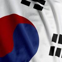 韓国政府、中国で相次ぐ韓国国旗損壊に対策チーム設け断固対応―韓国メディア