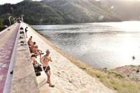 飲用水ダムでやりたい放題!水泳や用を足す人が後を絶たず、政府高官の姿まで―中国