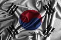 中国で韓国国旗の破壊が相次ぐ、韓国メディアは「韓国に対するテロ攻撃だ」と憤慨