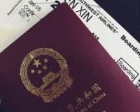 中国人観光客に悪夢!パスポート破損でシンガポールに入国できず、タイのガイドの「仕返し」疑う―中国紙