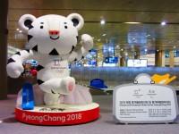 韓国開催のスポーツ大会で中国選手の不参加が続出、韓国ネットからは「平昌五輪にも来るな」の声―中国メディア