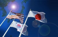 """日本にも米国にも…、韓国が突然""""盟友""""にかみつき始める―中国メディア"""