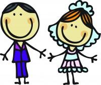 浅田真央の結婚相手候補、1位は羽生結弦じゃなかった!―中国メディア