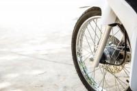 なぜだ!?日本メーカーと比べて中国国産バイクの質はあまりに悪すぎる=「きちんと造れても造らない」「これが中国人の腐った根性」―中国ネット