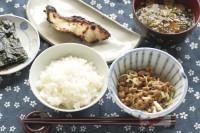"""韓国で納豆人気が急上昇、""""韓国版納豆""""の売り上げ抜く=韓国ネット「日本に旅行する韓国女性の影響」「韓国のは納豆よりおいしいけど、においが…」"""