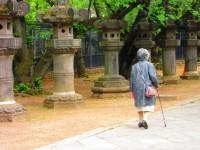 日本人はいったい何を食べて長寿になったのか―中国ネット