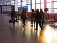 THAADで韓国回避の中国人観光客、日本が棚ぼたで獲得か―中国メディア