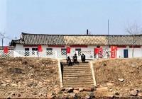 北朝鮮が中国を威嚇、中国の対北政策が激変する可能性も―米華字メディア