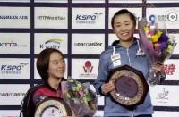 日本女子卓球最強神話が早くも終息に、中国がいなくても優勝できない日本―中国メディア