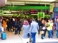 日本に旅行する中国人に告ぐ、これを知らないと悲惨なことになる!―中国メディア