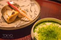 <中国人観光客が見た日本>日本でおいしい物が食べたい!そんな外国人にとって最も難しいのは…