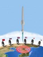 THAAD国内配備に向けた日本政府の対応が韓国と違い過ぎる!=韓国ネット「日本人との人間性の違い?」「ここは日本でも先進国でもない」