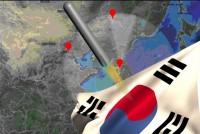 米ハリス司令官、THAADは数日内で運用可能「中国が反対する理由一つもない」―韓国メディア
