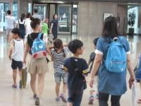 韓国の子ども服などから基準値の数百倍の有害物質検出=韓国ネット「メード・イン・コリアがどうしてこんなことに?」「いまさら何の補償をするの?」