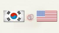トランプ政権に振り回される韓国、米韓FTA「撤廃も」―韓国メディア