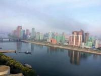 中国外相、朝鮮半島問題「北朝鮮が一方的に起こしたものでない」=安保理・閣僚級会合で発言