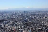 前代未聞!北のミサイル発射で東京の地下鉄が運転見合わせ、中国ネットが反応示す