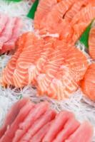 日本料理をチームメイトにおごった外国人選手が驚き「え、こんなに?」―中国メディア