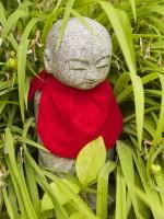 中国人とは異なる、日本人の「生と死」に対する考え方―中国メディア