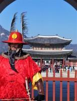 新たな歴史問題?韓国で尾引く習主席の「中国の一部」発言、主要紙は「朝貢冊封秩序の時代錯誤」「覇権意識の表れ」と反発