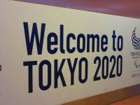 日本での実体験!「僕たちが外国人だと知った店の人は…」―訪日中国人
