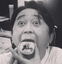 """有吉&夏目アナ熱愛! 「あれだけバカにしてたのに」""""デキ婚""""有吉に批判の声も"""