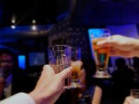 """ゲスの新恋人""""ほのかりん""""、未成年飲酒でNHK降板!?「ダメ男好き」「目標はベッキー」発言も"""