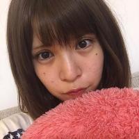 """坂口杏里、""""母娘ヌード写真集""""を出版か!? 「ゲスすぎる企画」に批判の声続々!"""