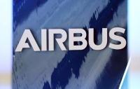 エアバス、年内に飛行自動車の試験実施=CEO