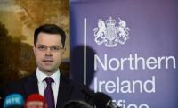 北アイルランド、3月2日に議会選実施 自治政府崩壊で
