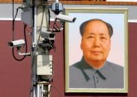 中国河北省の公務員、毛沢東を「悪魔」と投稿し解雇